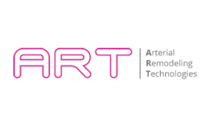 Arterial Remodelling Technologies