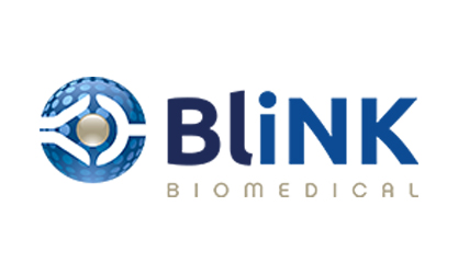 Blink Biomedical