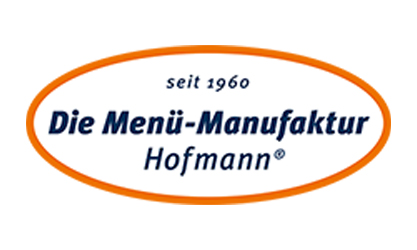 Die Menu-Manufaktur