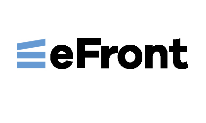Efront