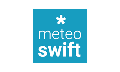 Meteo Swift