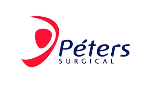 Peters Surgicals