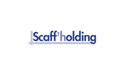 Scaff'holding