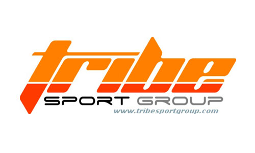 Sport Group