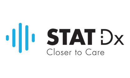 Stat Diagnostica and Innovation