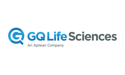 GQ Life Sciences
